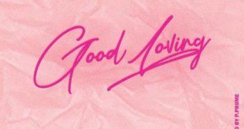 Jeff Akoh Ric Hassani Good Loving mp3 image 351x185 - #Nigeria: Music: Jeff Akoh X Ric Hassani – Good Loving (Prod by P.Prime)