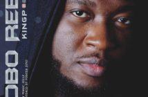 KINGP Roborebe art 214x140 - #Nigeria: Music: KINGP - Robo Rebe