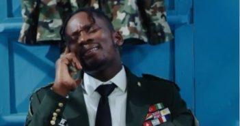 Kpalanga video cover 351x185 - #Nigeria: Video: Mr Eazi – Kpalanga (Dir By TG Omori)