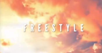 Maleek Berry Loyal 351x185 - #Nigeria: Music: Maleek Berry – Loyal (Freestyle) ft. PartNextDoor x Drake