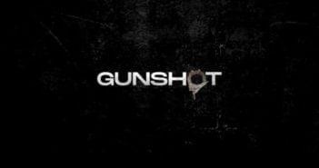 Peruzzi Gunshot mp3 image 351x185 - #Nigeria: Music: Peruzzi – Gunshot (Prod. By Vstix)