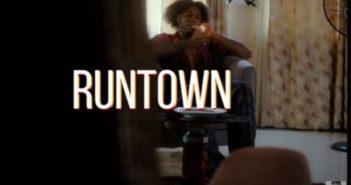 Runtown Body Riddim video cover 351x185 - #Nigeria: Video: Runtown – Body Riddim ft. Darkovibes, Bella Shmurda