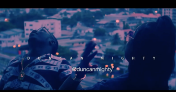 Screen Shot 2020 02 07 at 4.23.38 PM 351x185 - #Nigeria: Video: Duncan Mighty – Ikebe Bisola