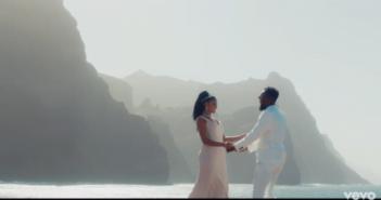 Screen Shot 2020 02 12 at 9.53.38 AM 351x185 - #Nigeria: Video: Patoranking – I'm In Love
