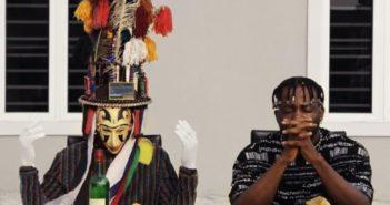 Zoro Kulture artwork 351x185 - #Nigeria: Music: Zoro – Kulture
