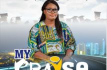 img 20200219 wa0024479778690714811325 214x140 - #Nigeria: Music: Chisom – My Praise