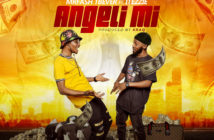 unnamed 14 214x140 - #Nigeria: Music: MrFash Tbever ft. Itezzie - Angeli (Prod. by kraq)