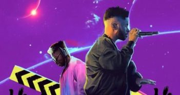 DJ Ecool ep artwork 351x185 - #Nigeria: Music: DJ Ecool – Onome ft. Dremo, Zlatan, Mayorkun (Prod By Phantom)