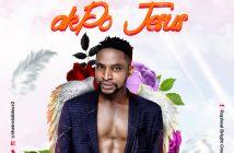 IMG 20200322 WA0032 1 214x140 - #Nigeria: Music: Raph B - Akpo Jesus @theinviciblecr2