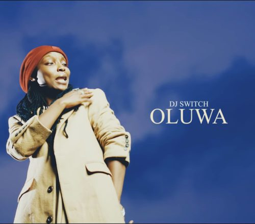 IMG 20200312 131652 396 - #Nigeria: Video: DJ Switch – Oluwa