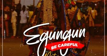 IMG 20200320 163839 351x185 - #Nigeria: Music: Intl Dj Slam - Egungun BeCareful Mix  @djslamnaija101