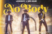 Nobody art 1 214x140 - #Nigeria: Video: DJ Neptune x Joeboy x Mr Eazi – Nobody (Dir By TG Omori)