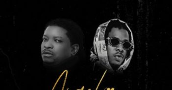 Paul Play Angel Of My Life Remix art 351x185 - #Nigeria: Music: Paul Play x Runtown – Angel Of My Life (Remix)