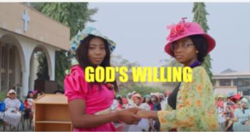 Screen Shot 2020 02 28 at 12.35.29 PM 351x185 - #Nigeria: Video: Phyno – Gods Willing ft. Runtown (Dir By TG Omori)