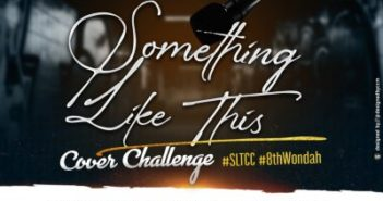 Sound Sultan Something Like This Art 351x185 - #Nigeria: Music: Sound Sultan – Something Like This