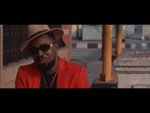 hqdefault 8 - #Nigeria: Video: Zeak – Yayaya Ft Mr Raw @zeakofsongz1