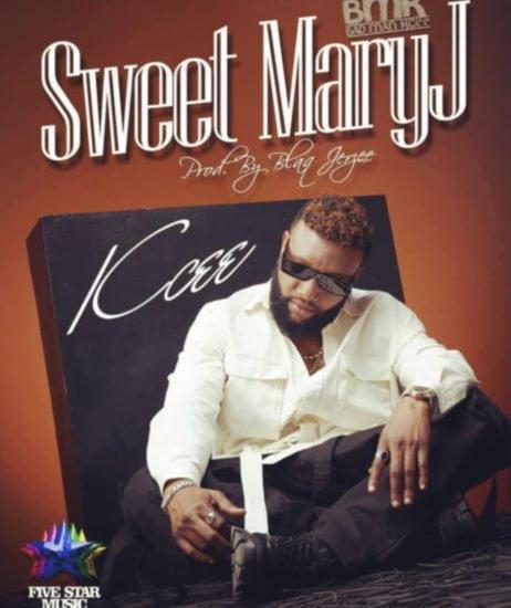 22EC47DC AE54 4DD5 8BE7 B7073DCB7CC7 - #Nigeria: Music: Kcee – Sweet Mary Jay (Prod. Blaq Jerzee)