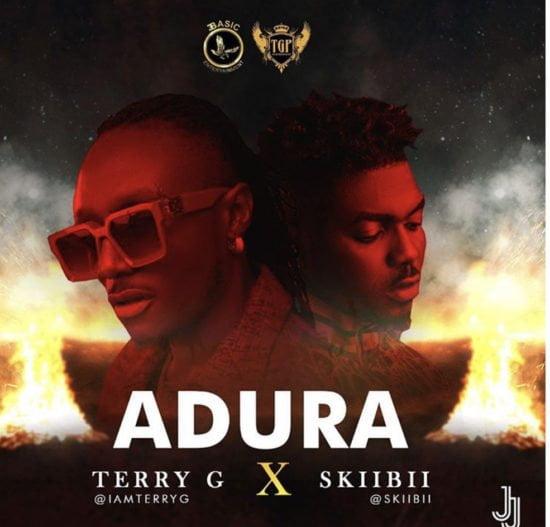 FEDEF2B6 5900 484B 915F F57A3FAD02CC - #Nigeria: Music: Terry G Ft. Skiibii – Adura