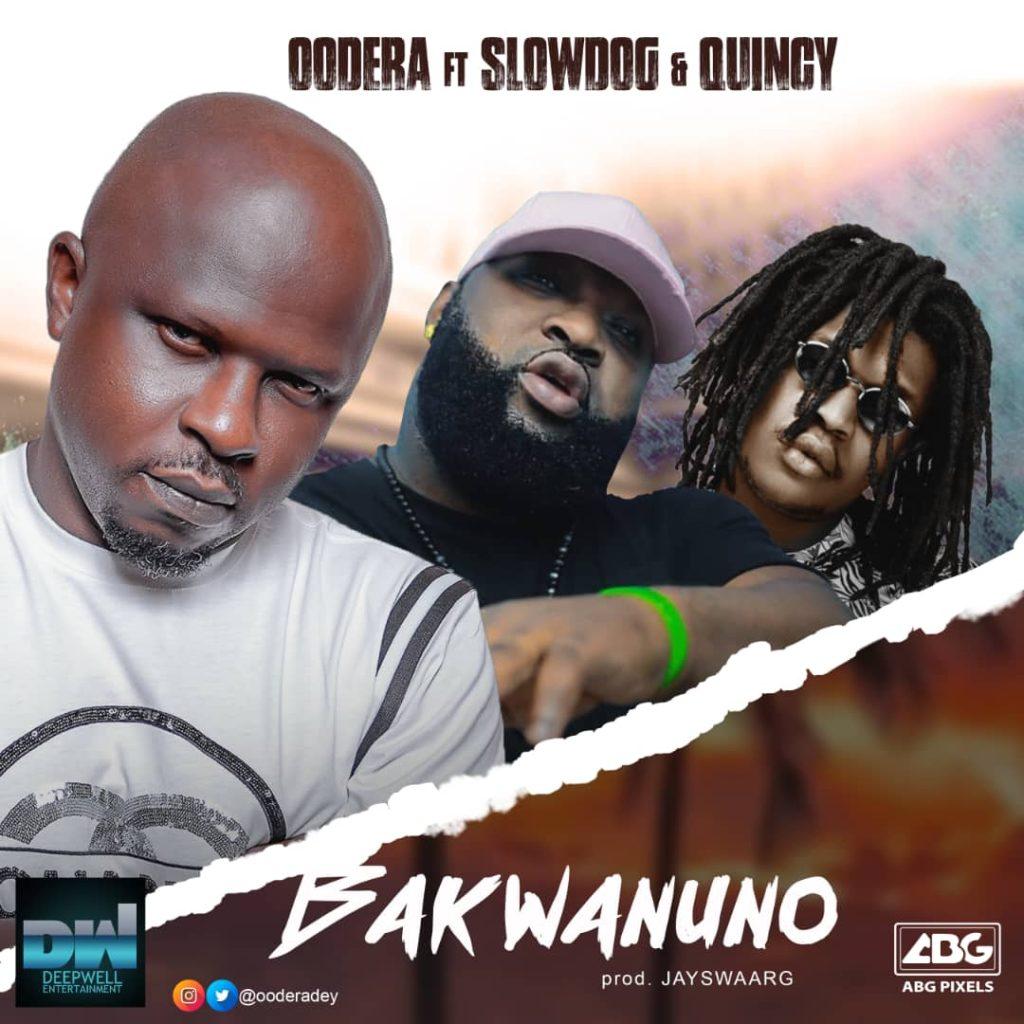 IMG 20200423 WA0091 1 1024x1024 - #Nigeria: Music: Oodera ft Slowdog X Quincy - Bakwanuno Instrumental (Prod By Jayswaarg)