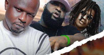 IMG 20200423 WA0091 1 351x185 - #Nigeria: Music: Oodera ft Slowdog X Quincy - Bakwanuno Instrumental (Prod By Jayswaarg)