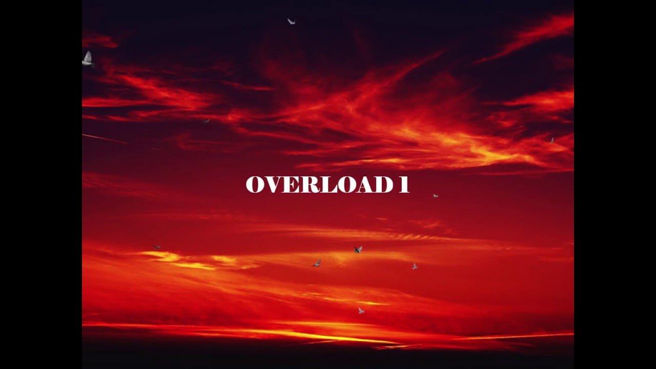 Sarkodie   Overload 1 Ft Efya - #Ghana: Music: Sarkodie – Overload 1 Ft. Efya