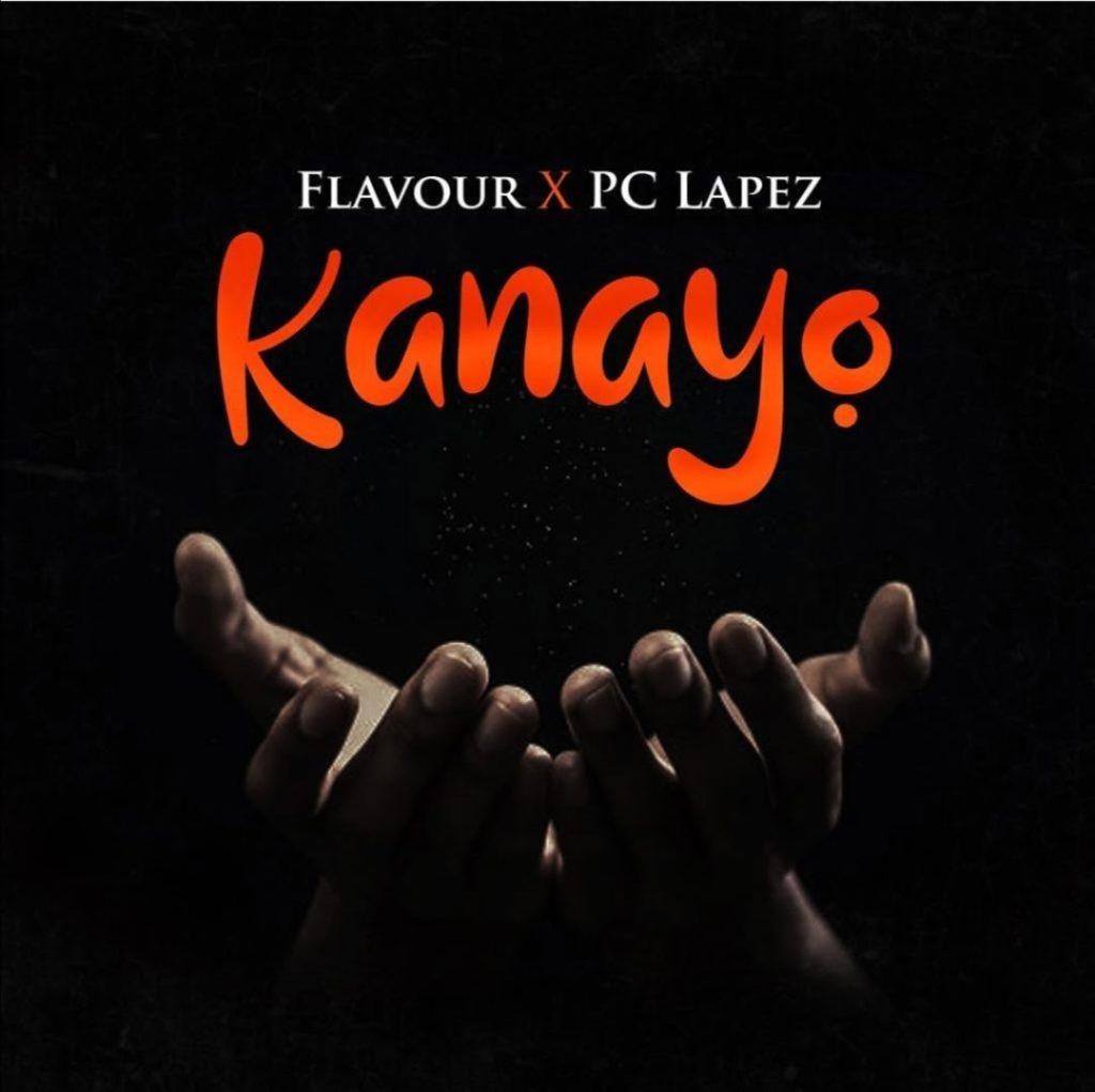 Screenshot 20200401 065317 1024x1022 - #Nigeria: Video: Flavour ft PC Lapez – Kanayo