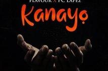 Screenshot 20200401 065317 214x140 - #Nigeria: Video: Flavour ft PC Lapez – Kanayo