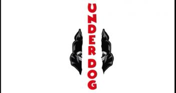 Underdog artwork 351x185 - #Nigeria: Music: Soft x Dagogo – Underdog