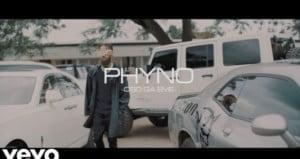 VIDEO Phyno   Oso Ga Eme - #Nigeria: Video: Phyno – Oso Ga Eme