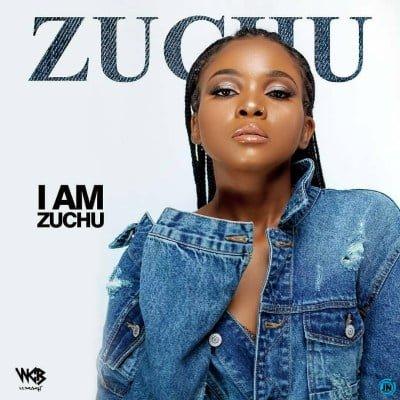 Zuchu Ft Mbosso   Ashura Prod by Mocco Genius - #Tanzanian: Music: Zuchu Ft. Mbosso – Ashura (Prod. by Mocco Genius)