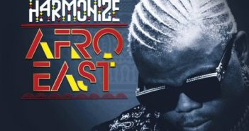 harmonize Afro East artwork 351x185 - #Tanzania: Music: Harmonize ft. Burna Boy – Your Body
