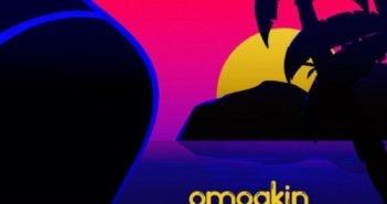 omoakin gbon artwork 351x185 - #Nigeria: Music: OmoAkin – Gbon