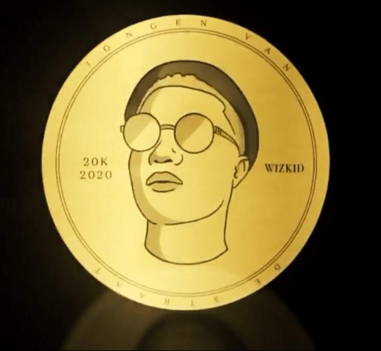 wizkid lil kle - #Nigeria: Music: Lil Kleine – Aan Je Zitten ft. Wizkid