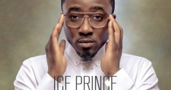 IMG 2299 670x670 1 351x185 - #Nigeria: Music: Ice Prince – Stars And Light ft Ruby