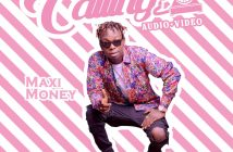 MaxiMoney art 214x140 - #Nigeria: Video: MaxiMoney - Calling (Dir By @ConfyX_Visuals)