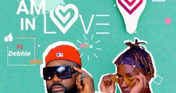 PHOTO 2020 05 18 23 57 58 351x185 - #Nigeria: Music: Big2Rich - Am in love (Prod By Frankie Free)