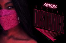 PHOTO 2020 05 28 18 58 54 214x140 - #Nigeria: Music: Mmzy - Social Distance @Mmzyofficial