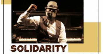 Screen Shot 2020 05 13 at 2.19.31 PM 351x185 - #Nigeria: Video: Mr Raw – Solidarity ft. Dirichi