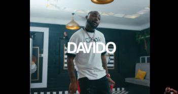 Screen Shot 2020 05 13 at 7.35.24 PM 768x436 1 351x185 - #Nigeria: Video: DMW – Mafa Mafa ft. Davido, The Flowolf, Peruzzi, Dremo