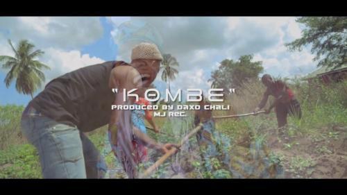 VIDEO Madee Ft Rayvanny   Pombe Naijaremix - #Tanzania: Video: Madee Ft. Rayvanny – Pombe