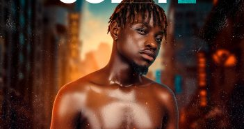 come jolly main 1 351x185 - #Nigeria: Music: City King - Come Jolly (Prod By Nameless)