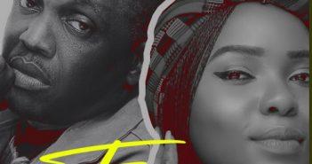iLLbliss ft Yemi Alade Fever artwork 351x185 - @Nigeria: Music: iLLBliss – Fever ft Yemi Alade (Prod By KezyKlef)