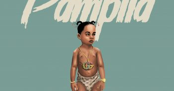 unnamed 17 351x185 - #Nigeria: Video: Baby A - Pampilla (Dir By Tee Tash)