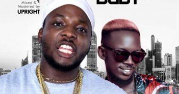 unnamed 18 351x185 - #Nigeria: Video: IPTW (Bunna) ft Leo Saint – Cougar Girl
