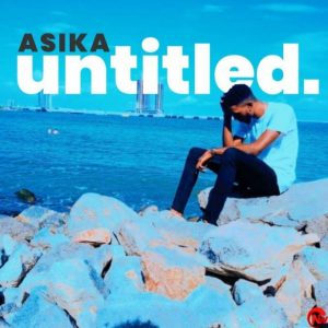Asika   Tenda Ft Lyta Naijaremix - #Nigeria: Music: Asika – Tenda Ft. Lyta