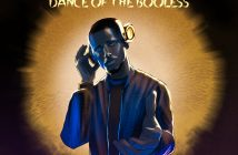 CHIKÉ DOTB Vol. 1 Front 214x140 - #Nigeria: Music: Chike - Dance Of The Booless Vol. 1 + Insecure (Sarmy Fire Remix)