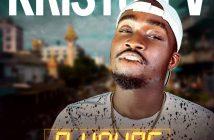 IMG 20200611 WA0037 214x140 - #Nigeria: Music: Kriston V - Enugu Road ft Waga G + #8Hours (Album) @itskristonv