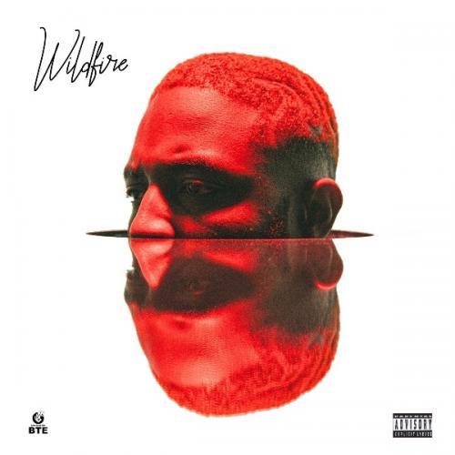 Prettyboy D O   Wetin You Smoke Ft Olamide Naijaremix - #Nigeria: Music: Prettyboy D-O – Wetin You Smoke Ft. Olamide