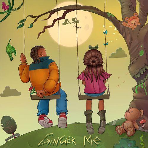 Rema   Ginger Me Naijaremix - #Nigeria: Music: Rema – Ginger Me