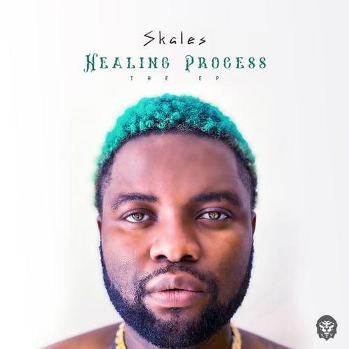 Skales   Loko Ft Walshy Fire Naijaremix - #Nigeria: Music: Skales – Loko Ft. Walshy Fire